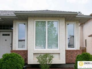 Elite Eaves and Exteriors