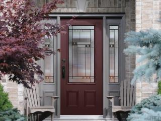 Humphrey Windows & Door Store