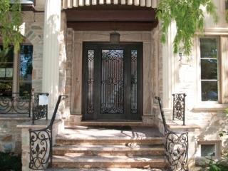 Humphrey Window & Door Store